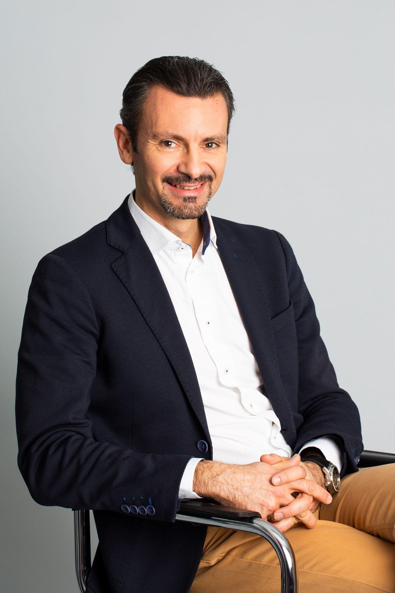 Medipsy-portrait-Christian-Rollini