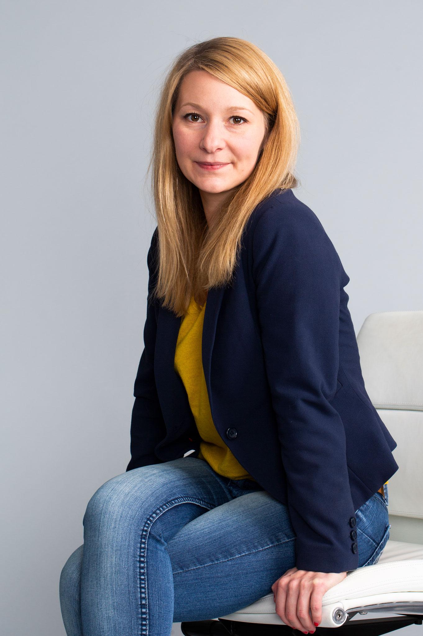 Medipsy-portrait-Magdalena-Burba