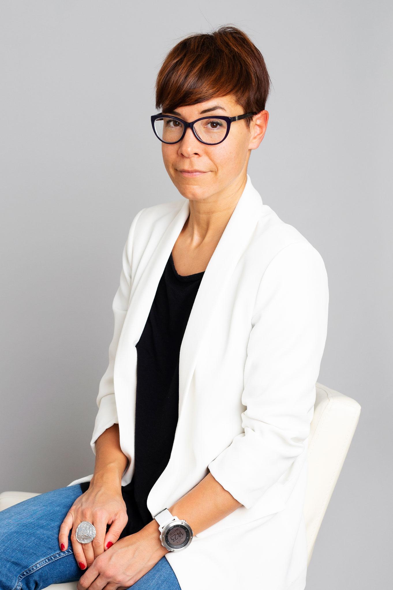 Medipsy-portrait-Celine-Di-Gregorio